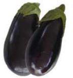 Eggplant Maria